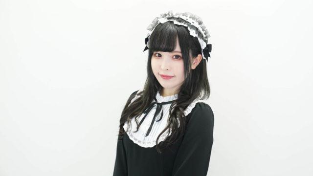 ひなちゃん5しゃい_アイキャッチ