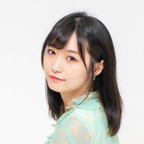本田みく_チャンネルアイコン