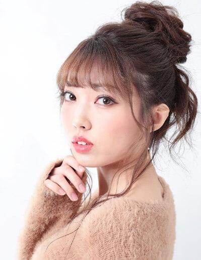 yuika_プロフィール