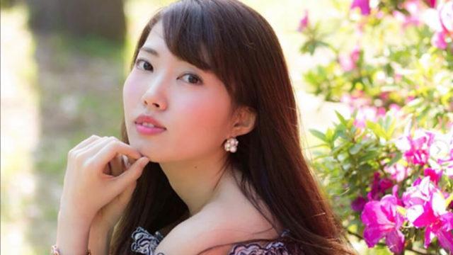 yuika_アイキャッチ