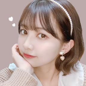 まい丼_チャンネルアイコン