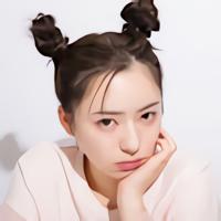 マーフィー波奈_チャンネルアイコン