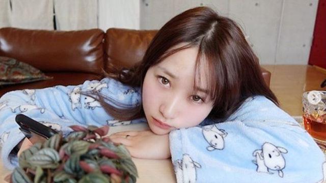 伊純雛_アイキャッチ②