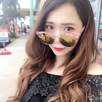 momona_チャンネルアイコン