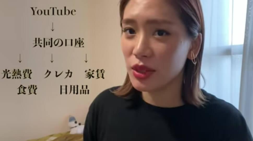 acane_収入事情