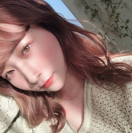 伊純雛_メデューサの瞳