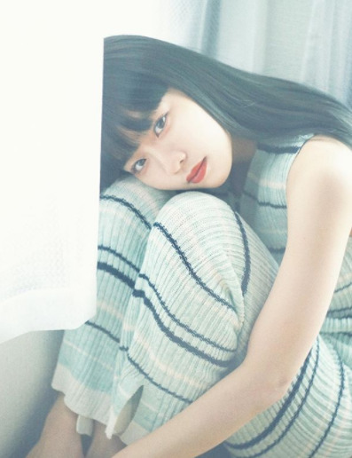 Hina_妖精