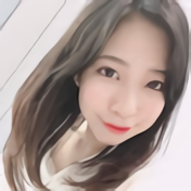 りすこ男性用_チャンネルアイコン