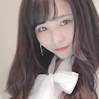 ぽぽちゃんねる_アイコン