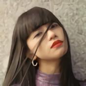 Hina_チャンネルアイコン
