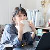 1人前食堂 Maiのゆるらじお_チャンネル概要
