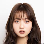 さちかchan_チャンネルアイコン