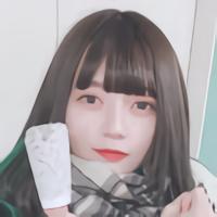 やねch_チャンネルアイコン