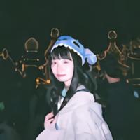 まるちゅーぶ_チャンネルアイコン
