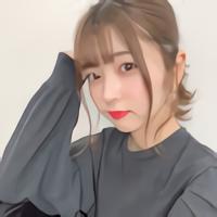 小高実優_チャンネルアイコン