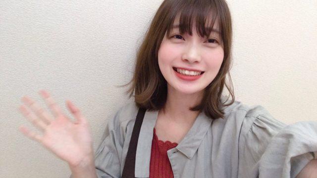 近藤真由_アイキャッチ