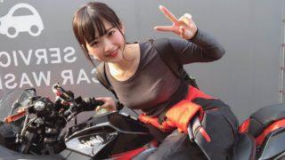 amiチャンネル_アイキャッチ