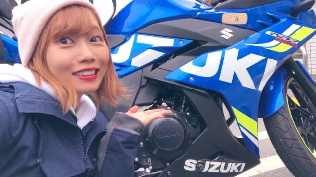 独ヲタ女子_アイキャッチ
