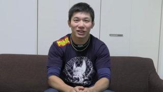 斎藤裕_アイキャッチ